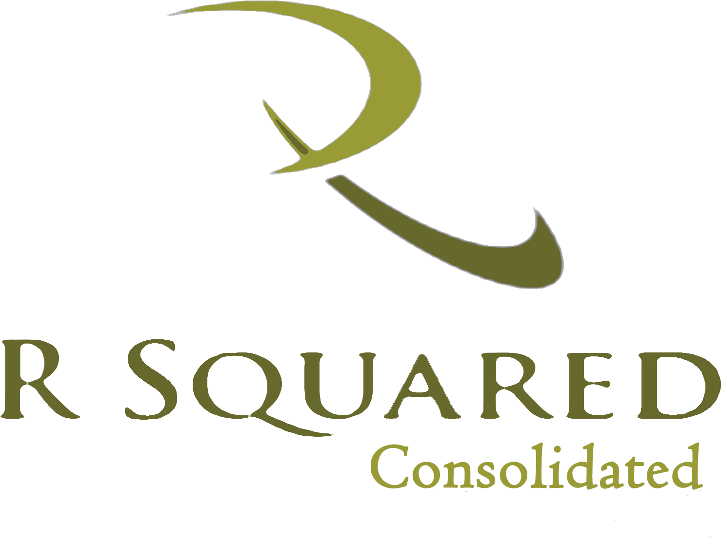 R Squared Consolidated